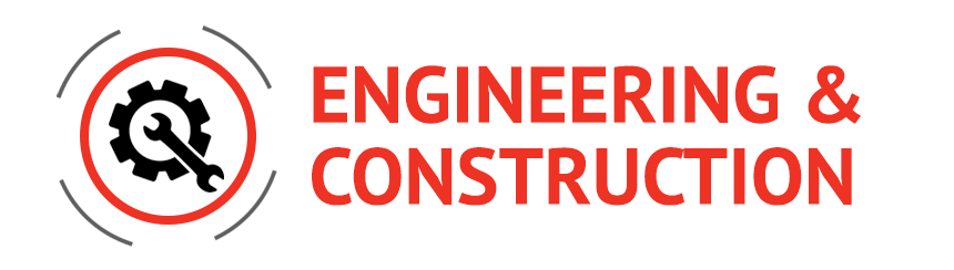 ENGINEERING_ICON