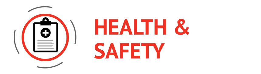 SAFETY_ICON